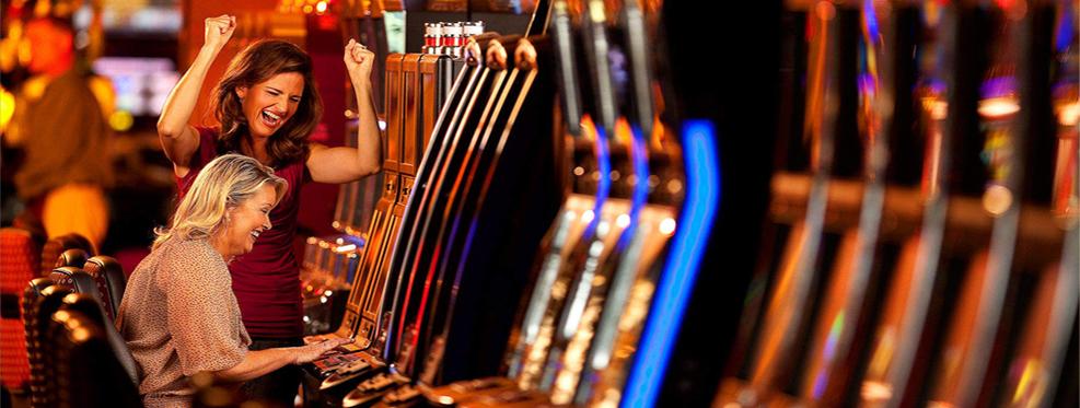 online casino startguthaben free spielautomaten spielen